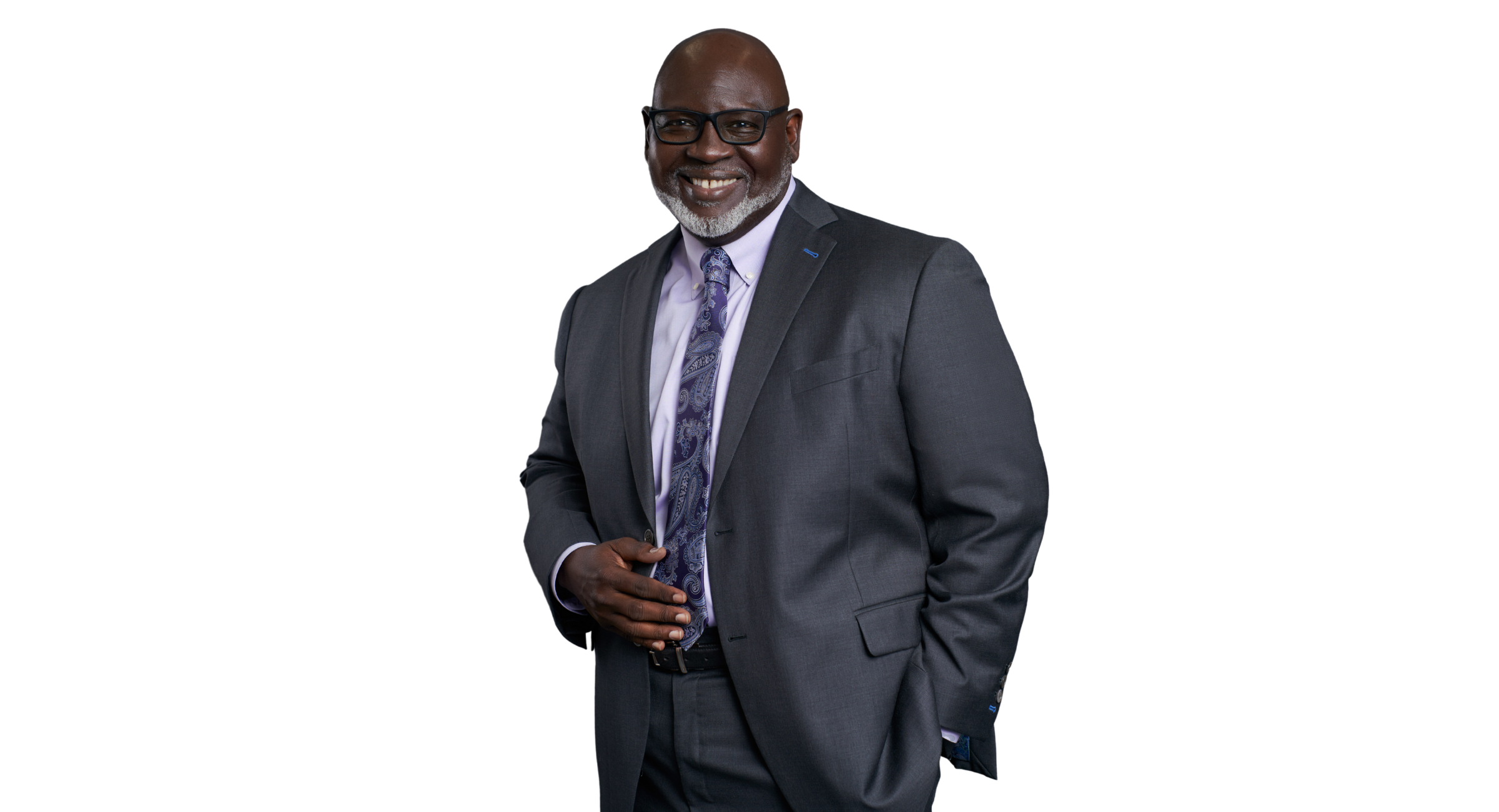 Dr. Tyrone Burton - 202109 Website (2)